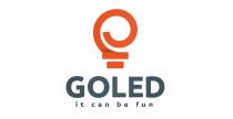 GOLED