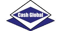 Cash Global Slovakia
