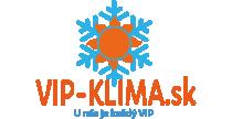 VIP-KLIMA