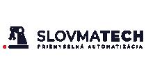 SLOVMATECH