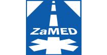 ZaMED